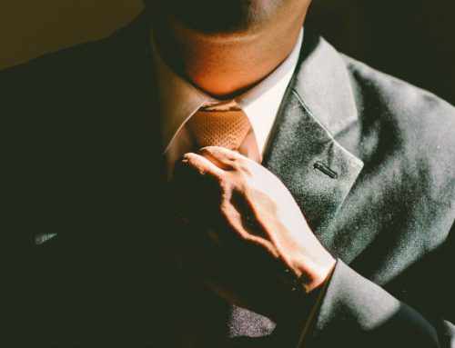 5 Tips for Delivering the Perfect Sales Pitch