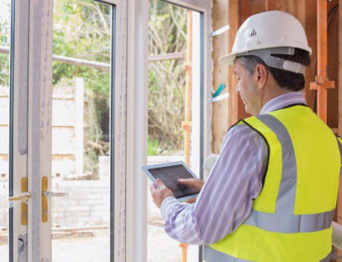 MWP'S Wireless Forms for Construction: Commercial Versus Residential